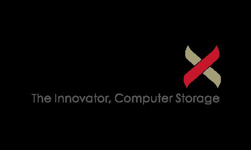 unitex-logo
