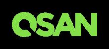 qsan-logo
